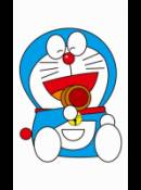 Monster Doraemon World