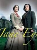 Jane Eyre - Full
