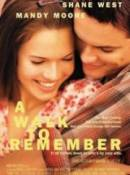 A walk to remember - Full
