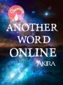 Another Word Online