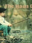 The Haus Dues