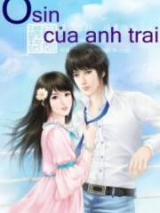 Osin của anh