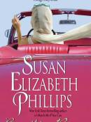 Breathing Room - Full - Susan Elizabeth Phillips