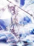 Angels special and princes