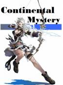 Continental Mystery