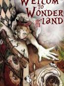 Welcom to Wonderland