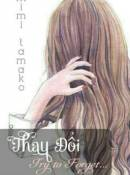 Thay Đổi: Try to Forget...