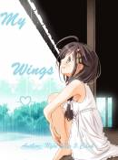My Wings