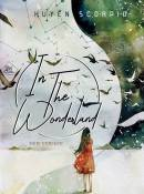 In the wonderland (New Version)