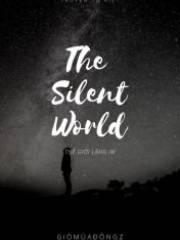 The Silent World