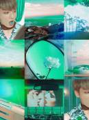 [BTS/JUNGKOOK/FANFIC] Love YourSelf