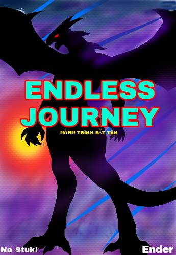 ENDLESS JOURNEY- Tập 1